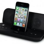 Oferta Dock iPhone