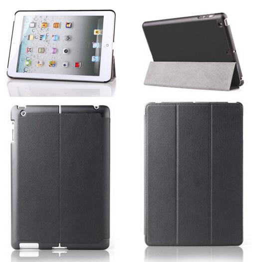 Oferta Carcasa iPad Mini