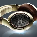 Oferta auriculares Sennheiser HD 598