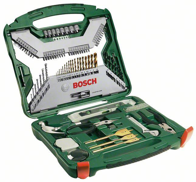 Oferta herramientas Bosch
