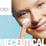 Ofertas cosméticos Skin Doctors
