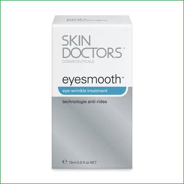 Oferta Skin Doctors Eyesmooth