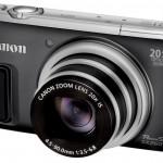 Oferta Canon PowerShot