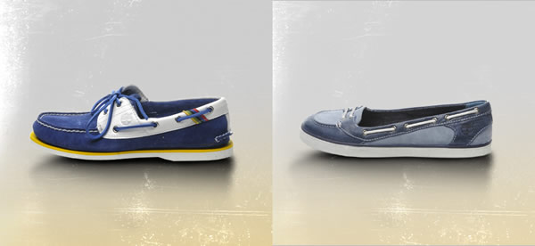 Ofertas zapatos Timberland rebajados