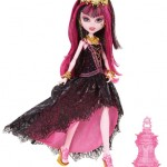 Oferta muñecas Monster High