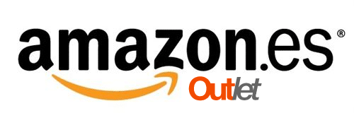 Amazon España regala un cupón de 10€ para su sección Outlet