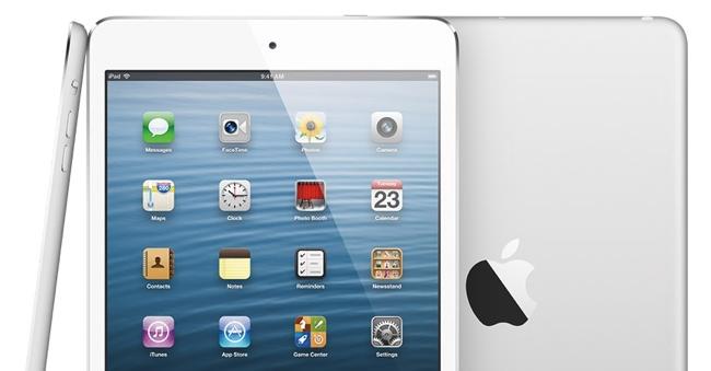Oferta iPad Air Descuento