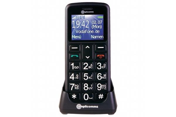 movil-amplicom-powertel-m6200-libre