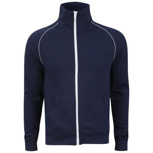 Oferta chaqueta
