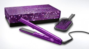 oferta ghd V jewel amatista