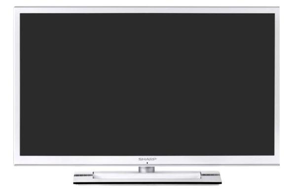 Oferta TV LED Sharp 32