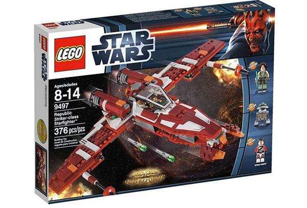 oferta-lego-star-wars-old-republic
