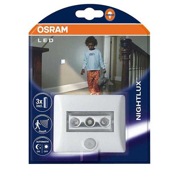 oferta-osram-led-nightlux-luz-nocturna