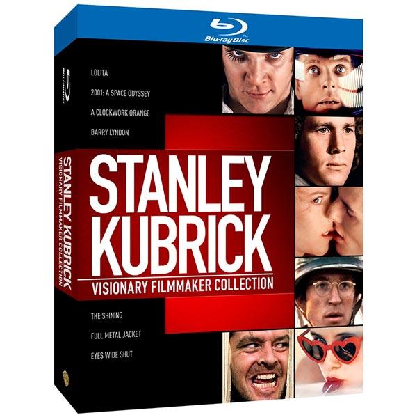 oferta-pack-stanley-kubrick-blu-ray