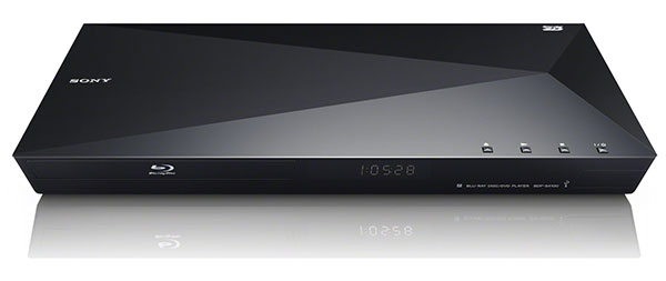 oferta-reproductor-blu-ray-3d-sony-bdp-s4100