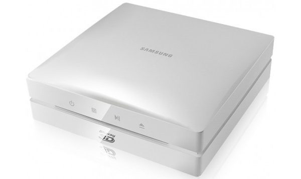 oferta-samsung-bd-es6000-reproductor-blu-ray-3d-2
