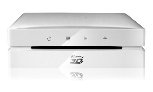 oferta-samsung-bd-es6000-reproductor-blu-ray-3d