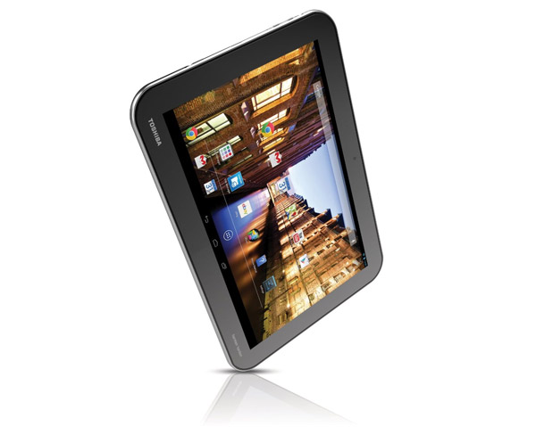 oferta-tablet-toshiba-excite-pro-10-1-2