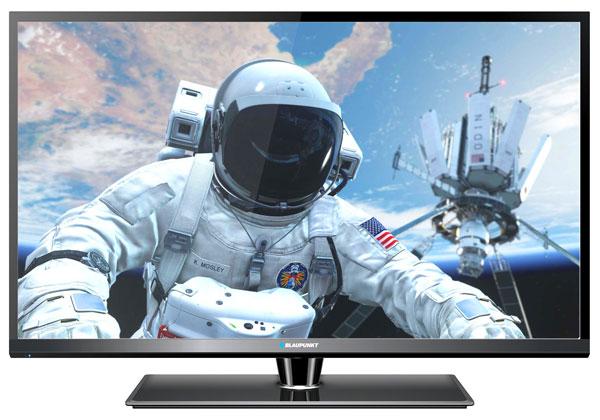 oferta-tv-lcd-blaupunkt-32-pulgadas