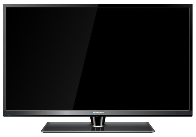 Oferta TV LED Blaupunkt