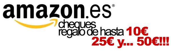 amazon-cheques-regalo-2014