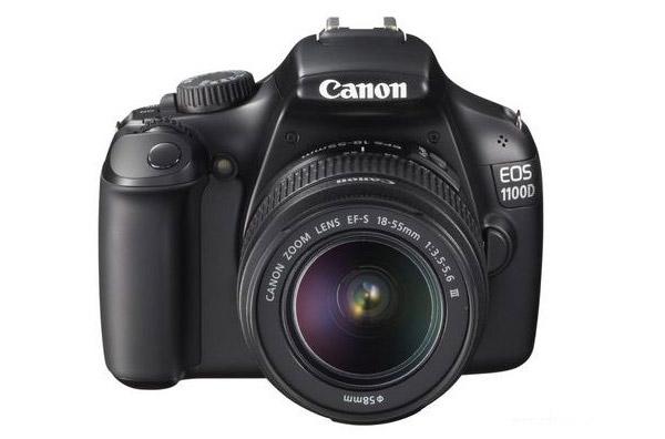 oferta-canon-eos-1100d