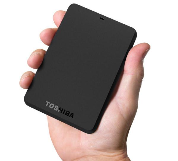 oferta-disco-duro-toshiba-1-tb