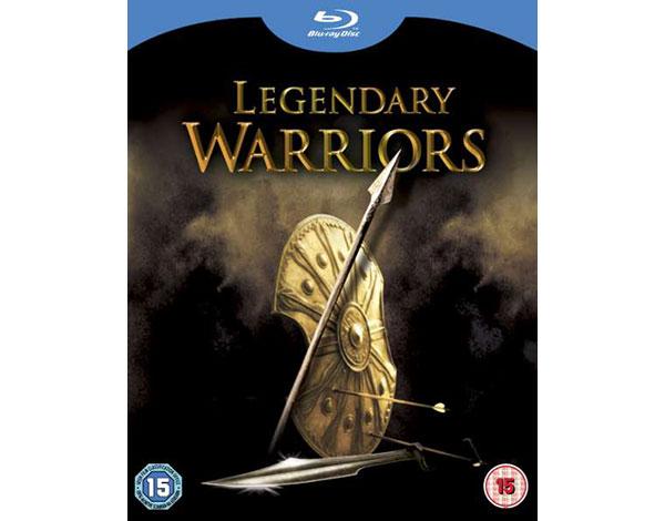 oferta-guerreros-leyenda-blu-ray--