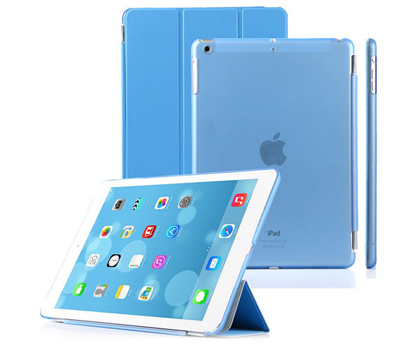 oferta-iPad-smart-cover-betesda