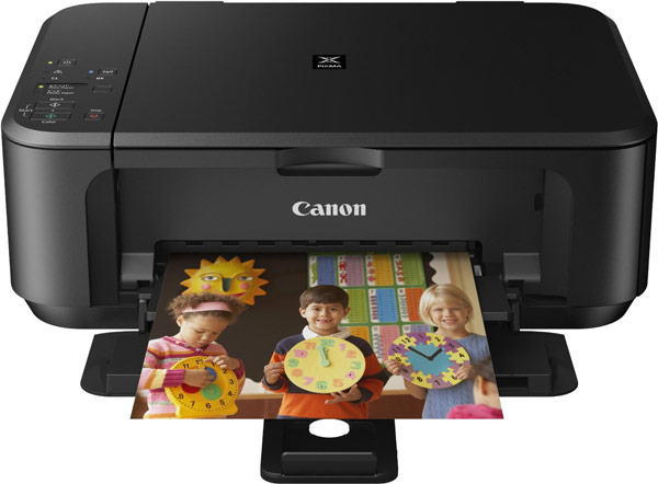 oferta-impresora-multifuncion-canon