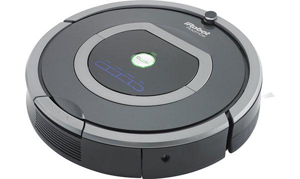 oferta-irobot-roomba-780