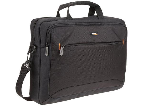 oferta-maletin-portatiles-tablets-amazon-basics