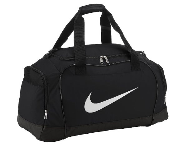 oferta-mochila-deporte-nike