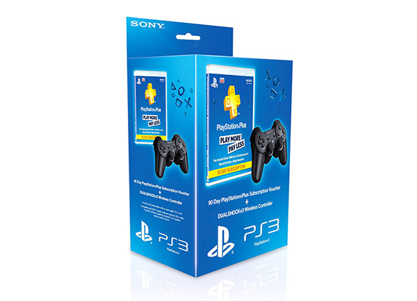 pack-dualshock-3-suscripcion-playstation-plus