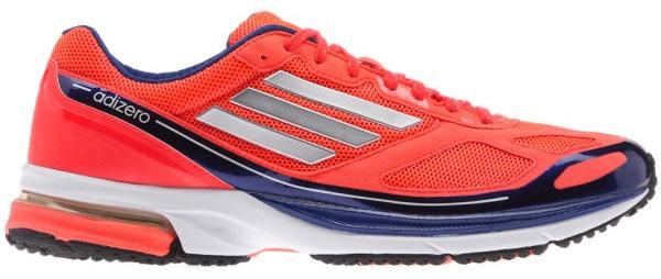 Adidas Adizero