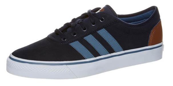 Oferta Adidas Originals ADI-EASO 2