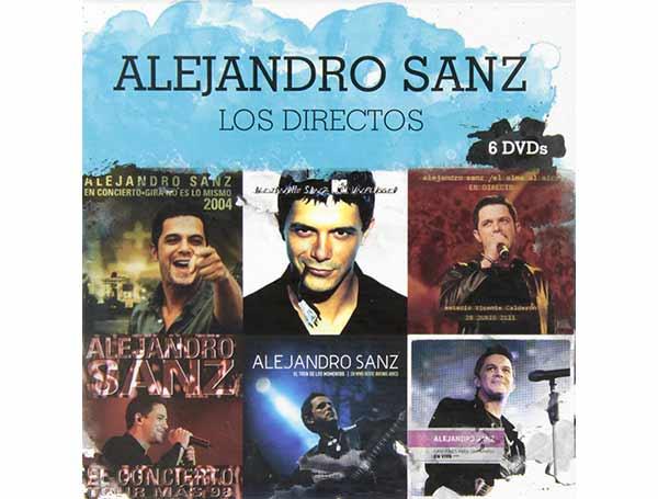alejandro-sanz-los-directos-dvd