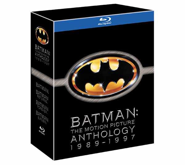 batman-antologia-blu-ray