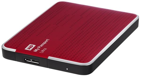 Oferta disco duro 2TB