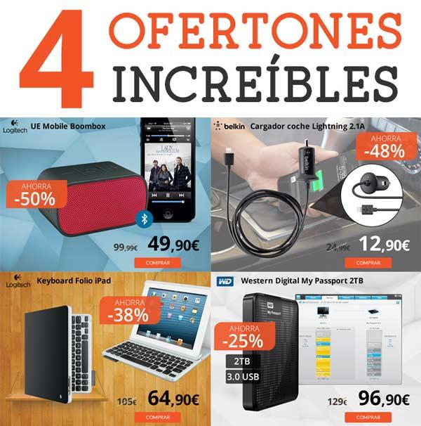oferta-4-ofertones-perifericos-apple