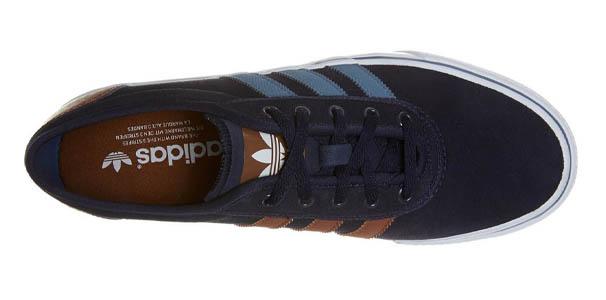 Adidas Originals ADI-EASO 2