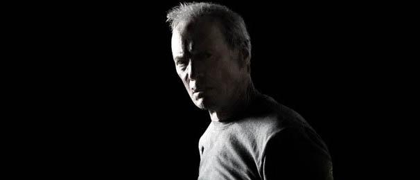 Oferta Blu-ray Clint Eastwood