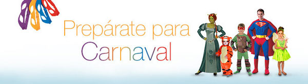 oferta-disfraces-carnaval-amazon