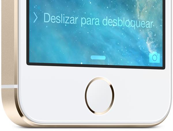 Oferta iPhone 5S