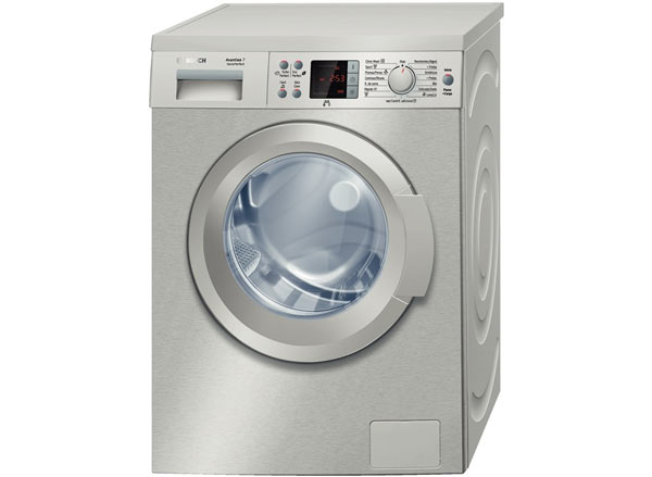 oferta-lavadora-bosch-a+++