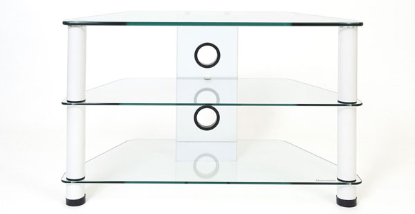 oferta-mesa-cristal-tele