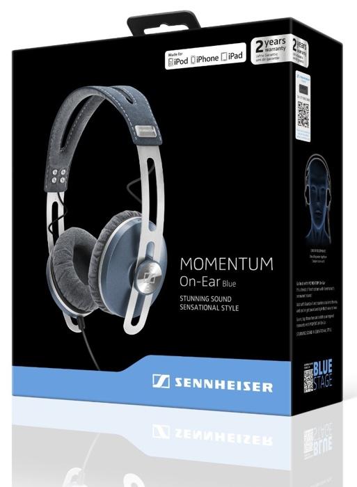 Momentum On-Ear al mejor precio