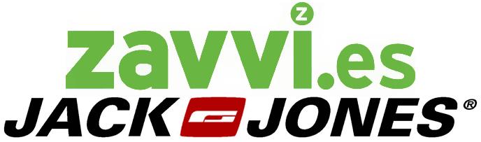 oferta-zavvi-descuento-jack-and-jones