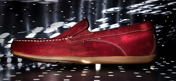 Zapatos Rockport Baratos