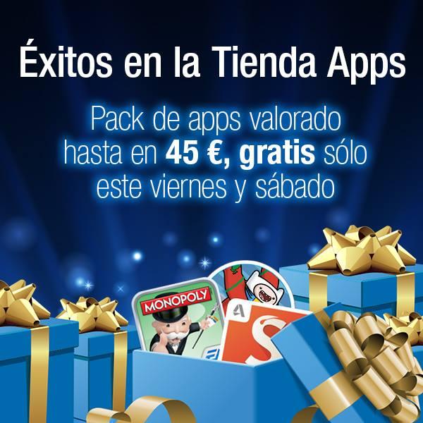Apps Gratis Kindle